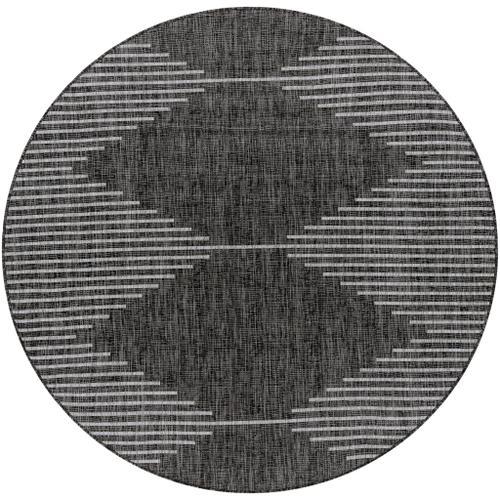 "Surya - Eagean EAG-2348 7'10"" Round"