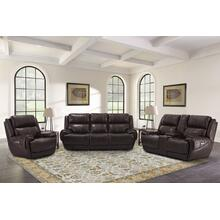 SPENCER - CAVERN Power Reclining Collection
