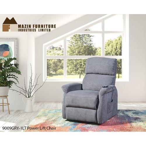 Power Lift Chair