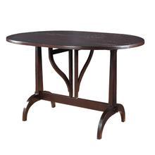 Coaching Table