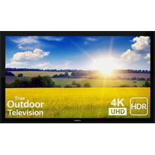"49"" Pro 2 Outdoor LED HDR 4K TV - Full Sun - SB-P2-49-4K"
