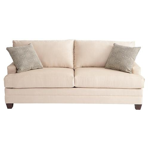 Sofa CU.2 Sofa