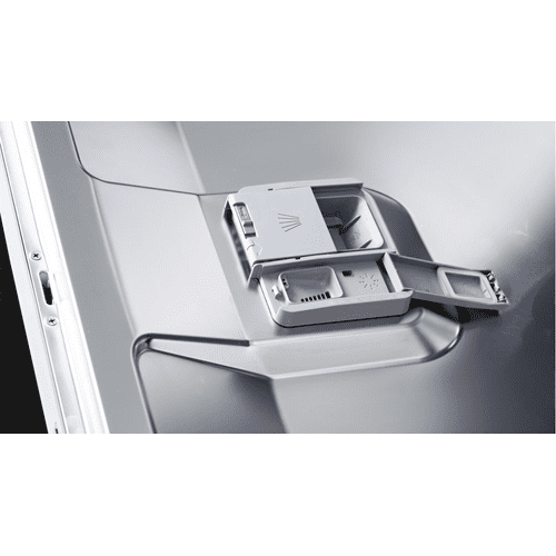 "24"" Overlay Built-in Dishwasher - Overlay Panel"