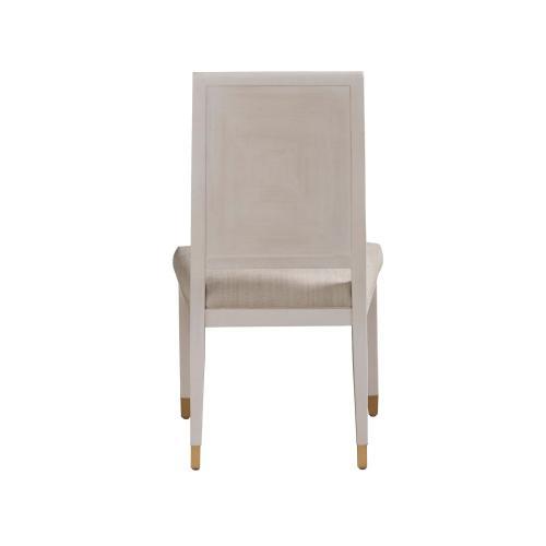 Love Joy Bliss Side Chair