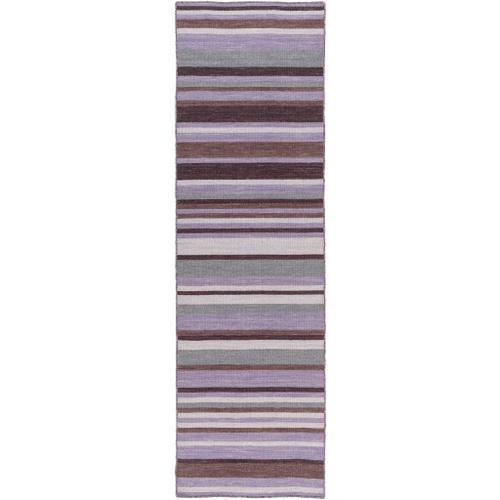 Surya - Calvin CLV-1052 5' x 8'