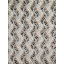 See Details - Nouveau Collection Sassoon Seafoam Rugs