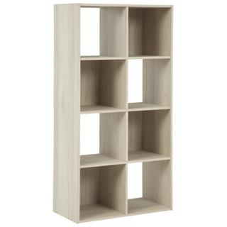 See Details - Socalle Eight Cube Organizer