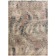 View Product - GRAYSON 3580F IN CHARCOAL-MULTI