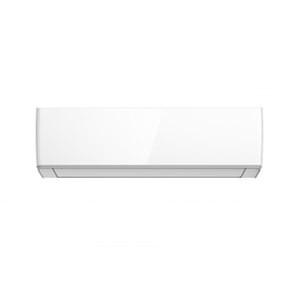 Danby - Danby 22,000 BTU Mini-Split Air Conditioner with Heat pump and variable speed inverter