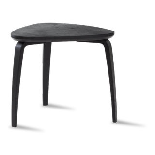 See Details - Triangle Table