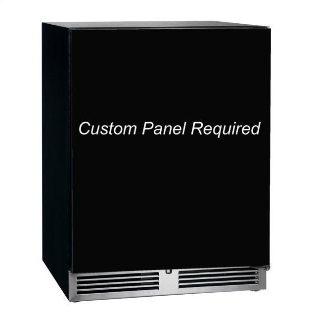 """Perlick 24"""" ADA Compliant Refrigerator"""