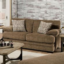 View Product - Abrianna Love Seat