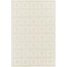 "Product Image - Elliot ELL-1000 2'6"" x 8'"