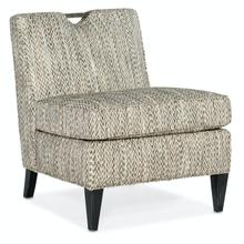 View Product - Living Room Maggie Chair