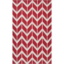 """View Product - Fallon FAL-1053 6"""" Swatch"""