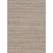 "Radici Naturale 20 Beige/Tan Rectangle 5'0""X8'0"""