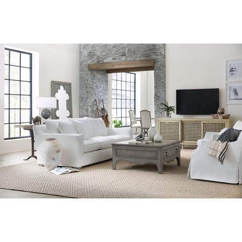 Product Image - Ciao Bella Entertainment Console