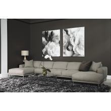 See Details - Meyer Sectional - American Leather