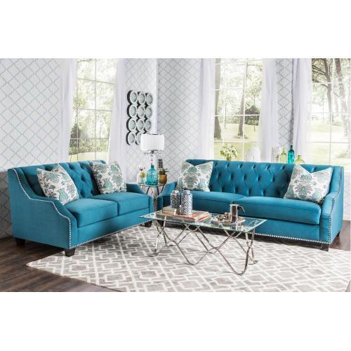 Furniture of America - Celeste Sofa