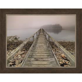 4p-footbridge To the Island