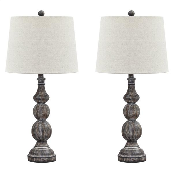 See Details - Mair Table Lamp (set of 2)