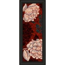 """Eliose"" By Elizabeth Medley Framed Print Wall Art"