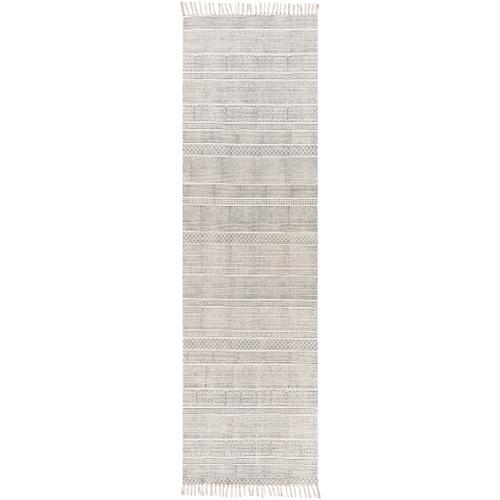 Surya - July JUY-2304 6' x 9'