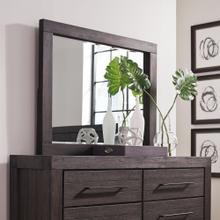 See Details - Heath Mirror