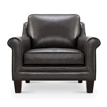 See Details - 6538 Andover Chair Rx143 Grey
