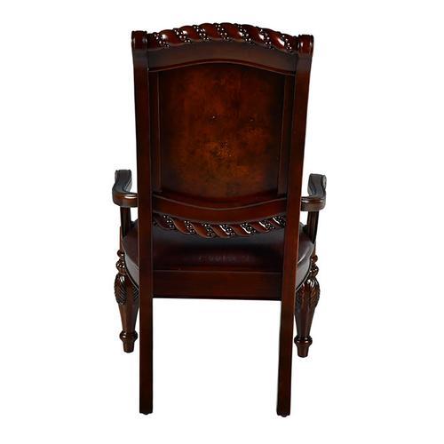 Antoinette Arm Chair