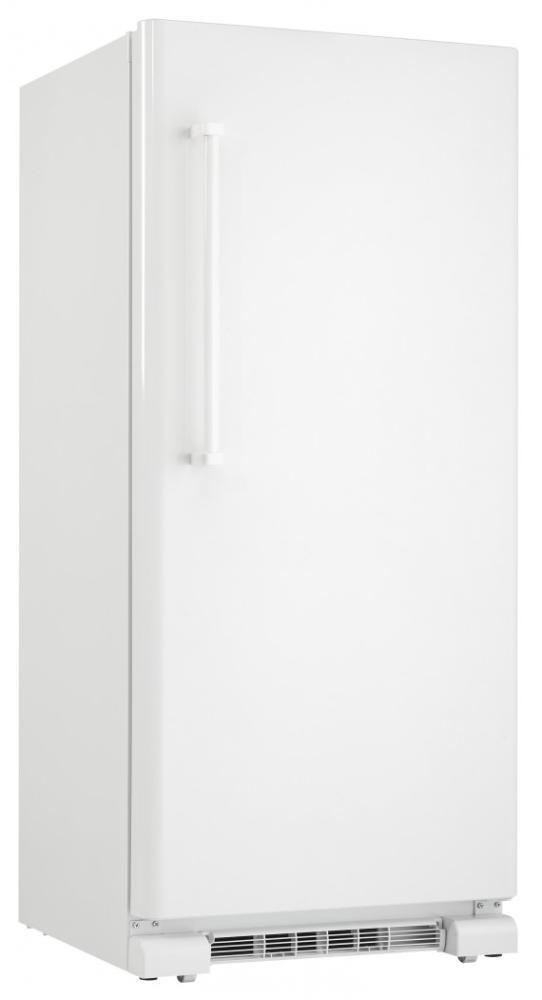 DanbyDanby 17 Cu.Ft Apartment Size Refrigerator