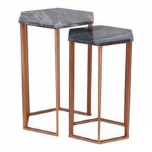 Stella Side Table Set