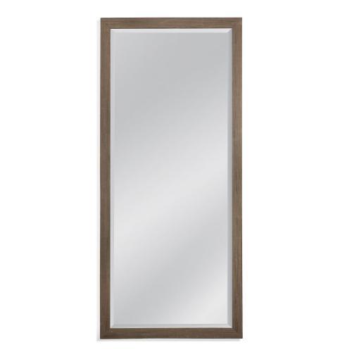 Ramona Leaner Mirror