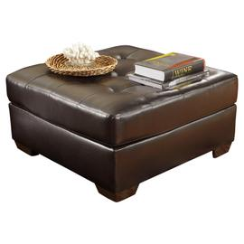 Alliston Ottoman