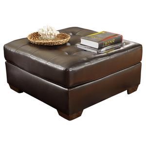 Ashley FurnitureSIGNATURE DESIGN BY ASHLEAlliston Ottoman