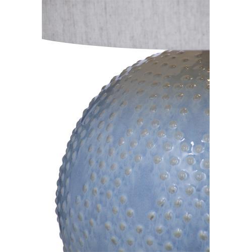Kettler Table Lamp