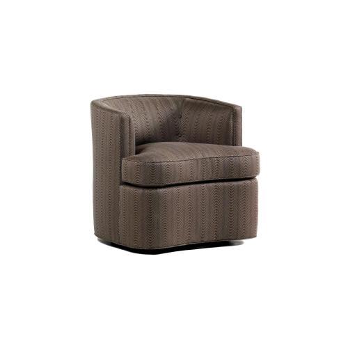 Eclipse Swivel Chair