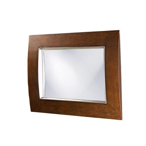 Howard Elliott - Golden Mirror