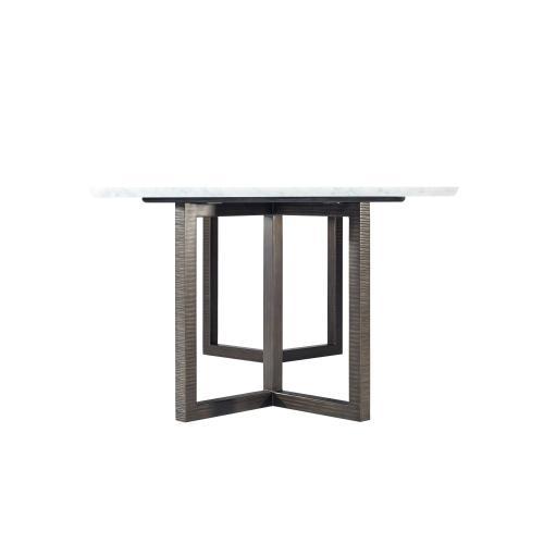 Theodore Alexander - Hermosa Table