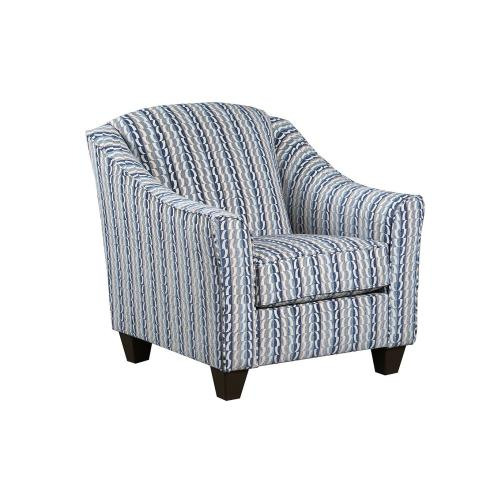 2154 Accent Chair