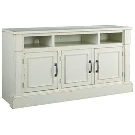 """Blinton 64"""" TV Stand"""