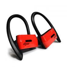 View Product - TWS - True Wireless Headphone EARPN BT B4.2 Mic 4 Hours Run Time - EPBT103