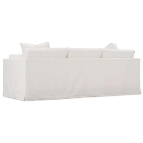 Boden Slipcover Sofa