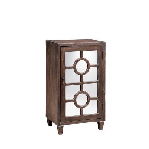 Olli Cabinet