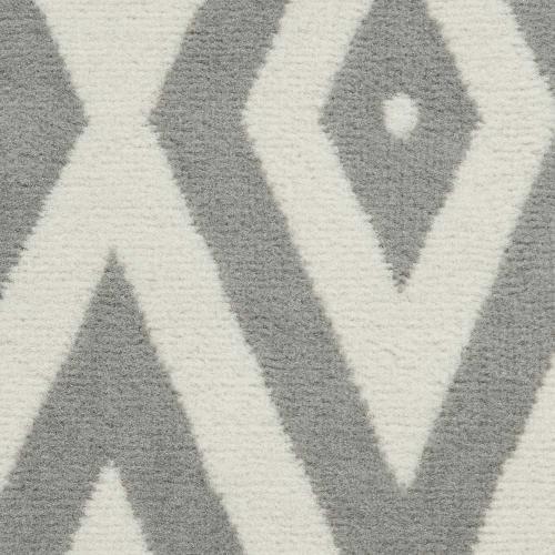 Grafix Grf18 White/grey