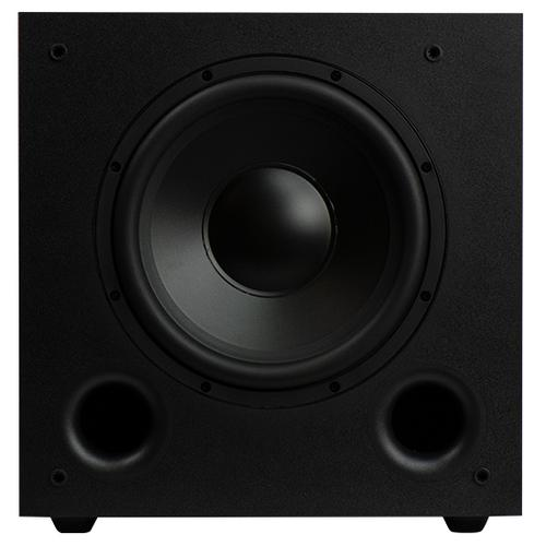 """10"""" Powered Subwoofer"""