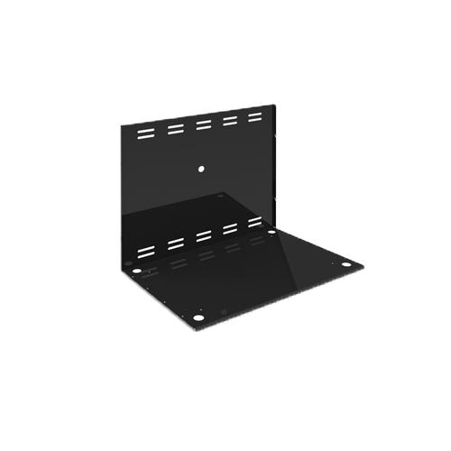 Imperial 590 Back Panel & Base Kit
