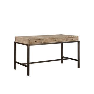 SchillIer Desk