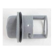 Rinse Dispenser Cap - Grey Replaces part 527694