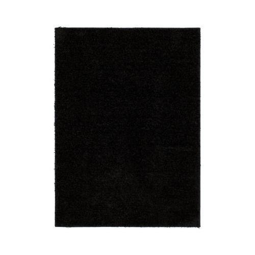 Mohawk - Willowcreek, Black-Black- Rectangle